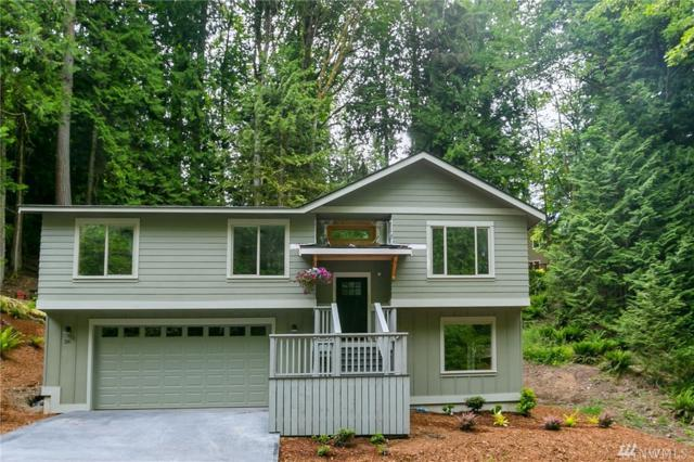 26 Maple Ct, Bellingham, WA 98229 (#1307556) :: Tribeca NW Real Estate