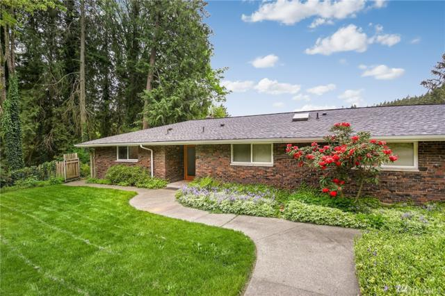 5257 Lynnwood Center Rd NE, Bainbridge Island, WA 98110 (#1307560) :: Real Estate Solutions Group