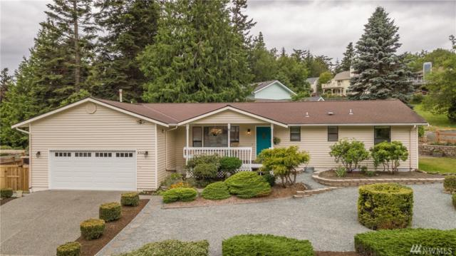 4300 Bryce Dr, Anacortes, WA 98221 (#1307563) :: Real Estate Solutions Group