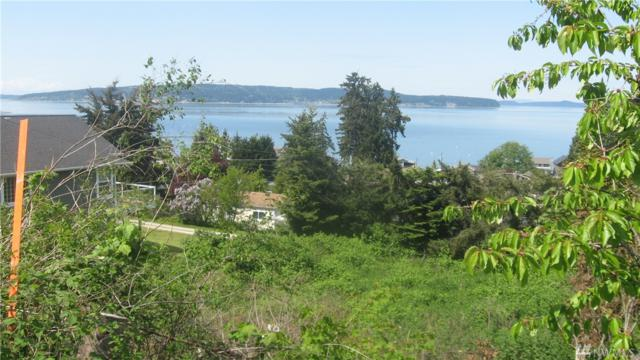 22 Vista Del Mar St, Camano Island, WA 98282 (#1307570) :: Homes on the Sound