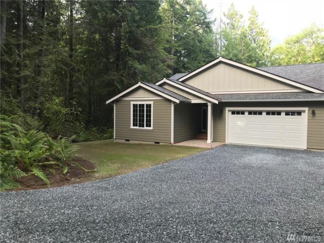 12424 121St St Ct NW, Gig Harbor, WA 98329 (#1307612) :: Real Estate Solutions Group