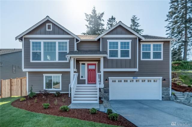 12810 Frazier Heights Lp, Burlington, WA 98233 (#1307638) :: Real Estate Solutions Group