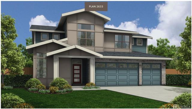 831 Katelyn Ct #6, Burlington, WA 98233 (#1307652) :: Ben Kinney Real Estate Team