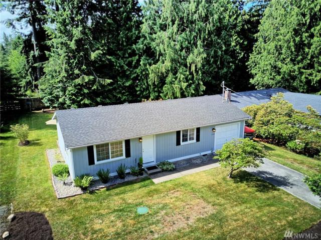 3328 159th Place NW, Stanwood, WA 98292 (#1307654) :: Keller Williams Realty Greater Seattle
