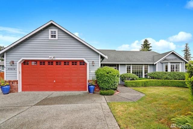 20604 Damson Rd, Lynnwood, WA 98036 (#1307655) :: Real Estate Solutions Group