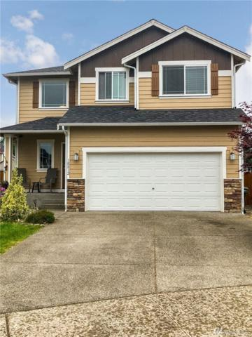 18812 111th Av Ct E, Puyallup, WA 98374 (#1307701) :: Homes on the Sound