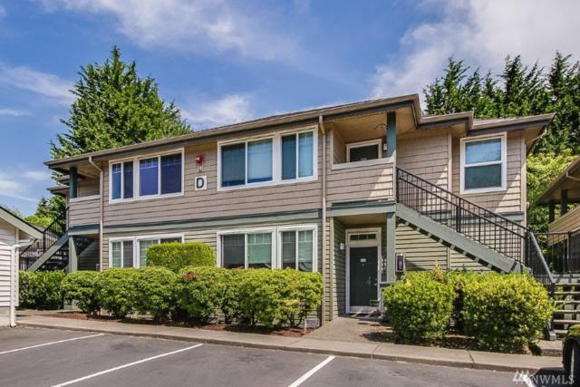 1500-S 18th St D201, Renton, WA 98055 (#1307717) :: Tribeca NW Real Estate