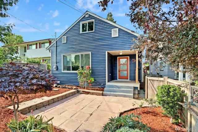 4246 S Orcas St, Seattle, WA 98118 (#1307722) :: Alchemy Real Estate