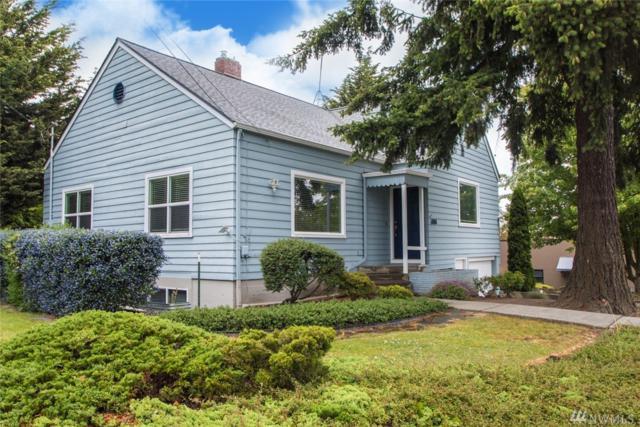 408 E Division St, Mount Vernon, WA 98273 (#1307746) :: Beach & Blvd Real Estate Group