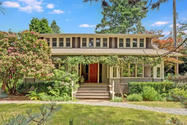 7340 Seward Park Ave S, Seattle, WA 98118 (#1307773) :: Real Estate Solutions Group