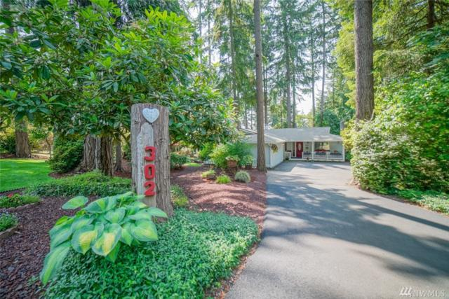 302 Point Fosdick Place NW, Gig Harbor, WA 98335 (#1307808) :: Real Estate Solutions Group