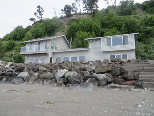 35 H S Beach Dr, Hat Island, WA 98206 (#1307812) :: Icon Real Estate Group