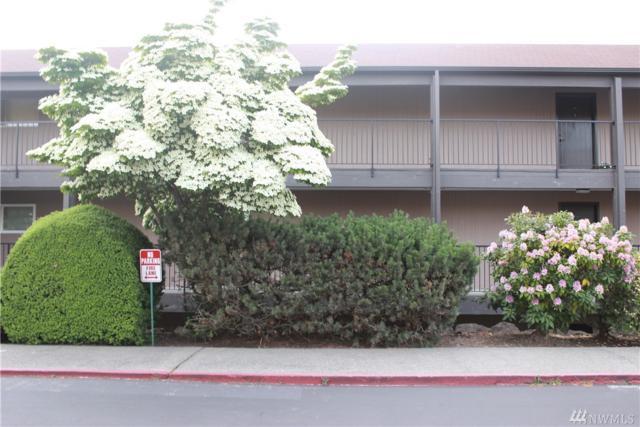 1425 S Puget Dr #205, Renton, WA 98055 (#1307844) :: The DiBello Real Estate Group