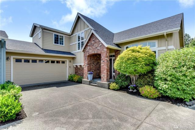 23718 NE Salal Place, Redmond, WA 98053 (#1307863) :: Costello Team