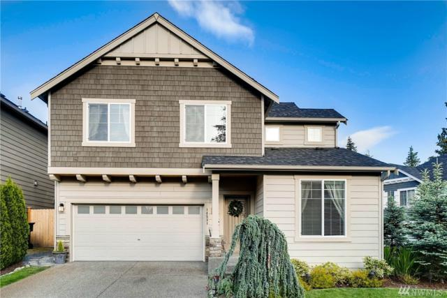 14531 19th Ave W, Lynnwood, WA 98087 (#1307921) :: Real Estate Solutions Group