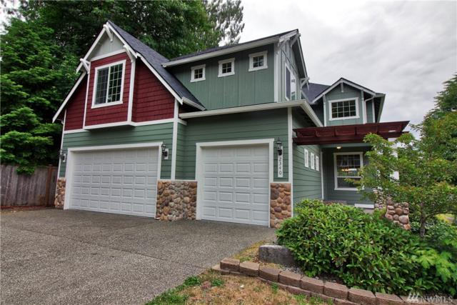 2340 55th Ave SE, Olympia, WA 98501 (#1307929) :: Northwest Home Team Realty, LLC