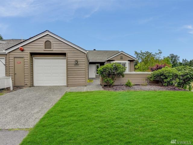 3629 SE 224th Place, Issaquah, WA 98029 (#1307942) :: Real Estate Solutions Group
