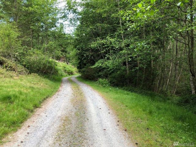 0-XXX Old Country Rd, Coupeville, WA 98239 (#1307947) :: Tribeca NW Real Estate