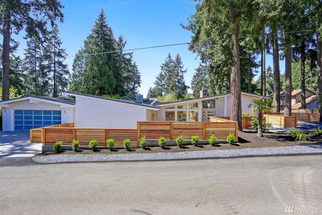 3015 107th Place SE, Bellevue, WA 98004 (#1307965) :: Real Estate Solutions Group