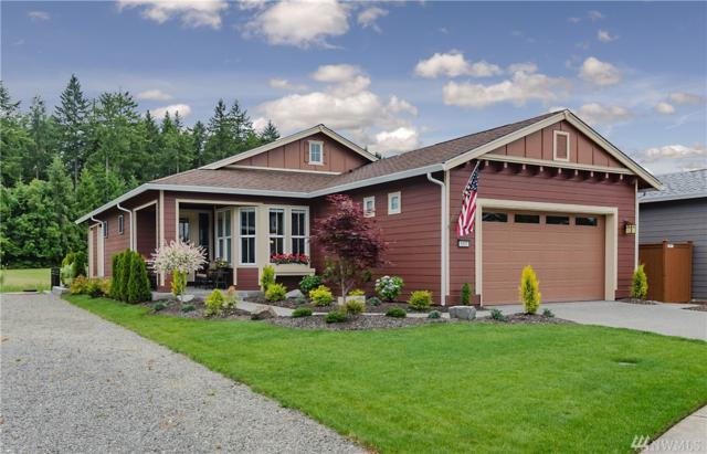 8537 Anderson Ct NE, Lacey, WA 98516 (#1307971) :: Homes on the Sound
