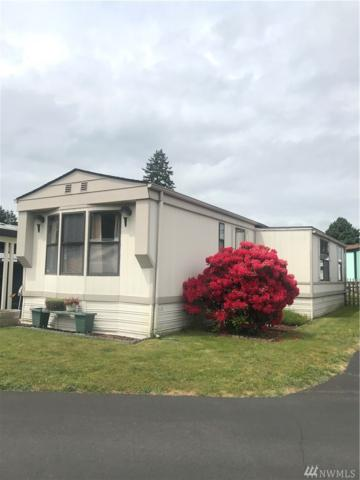 20718 9th Av Ct E #38, Spanaway, WA 98387 (#1307973) :: Real Estate Solutions Group