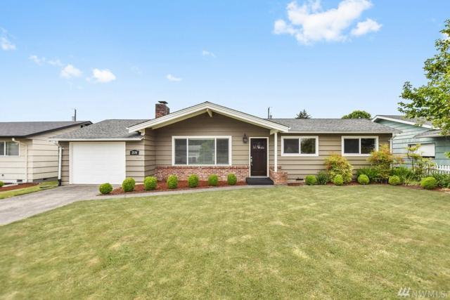 2570 Terry Ave, Longview, WA 98632 (#1307986) :: Alchemy Real Estate