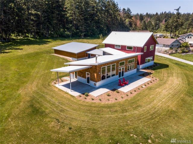 17958 Best Rd, Mount Vernon, WA 98273 (#1307987) :: Homes on the Sound