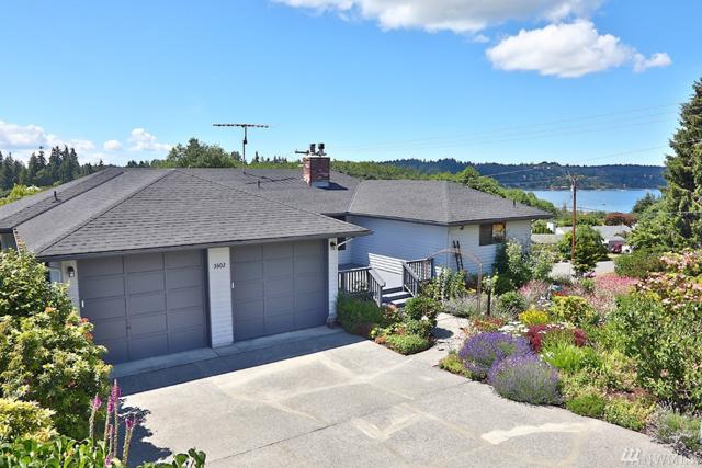 5502 Topaz Ct, Freeland, WA 98249 (#1308007) :: Keller Williams Realty Greater Seattle