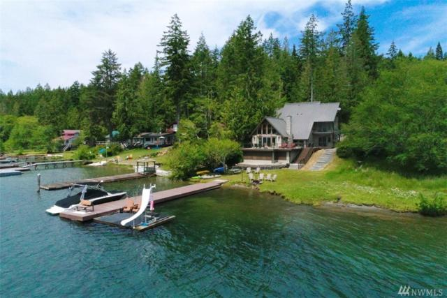 3397 E Beach Rd, Port Angeles, WA 98363 (#1308012) :: Real Estate Solutions Group