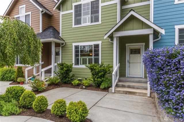110 Wilkes, Coupeville, WA 98239 (#1308015) :: Alchemy Real Estate