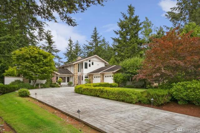 7328 Hawkstone Ave SW, Port Orchard, WA 98367 (#1308027) :: Real Estate Solutions Group
