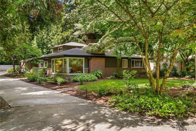 4008 NE 178th St, Lake Forest Park, WA 98155 (#1308030) :: Real Estate Solutions Group