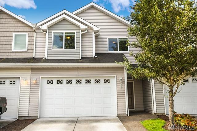 12403 NE 70th Cir, Vancouver, WA 98682 (#1308034) :: Real Estate Solutions Group