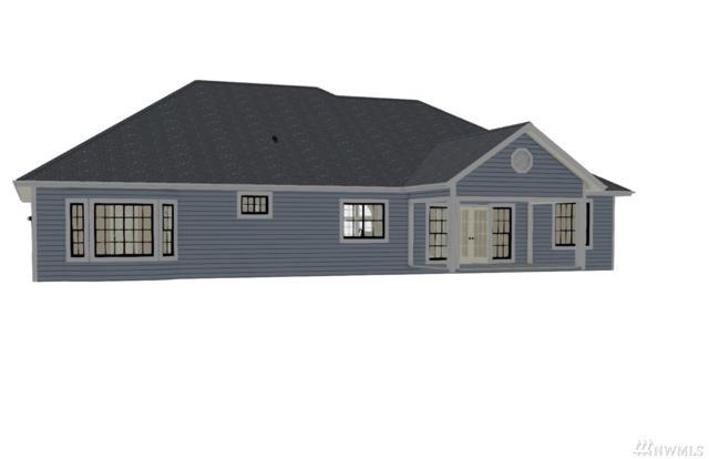 125 Abram Lane, Chehalis, WA 98532 (#1308036) :: Real Estate Solutions Group