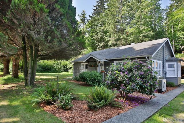 843 Decker Ave, Langley, WA 98260 (#1308052) :: Keller Williams Realty