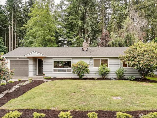 831 NE 194th St, Shoreline, WA 98155 (#1308062) :: Ben Kinney Real Estate Team