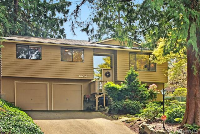 6026 Norma Beach Rd, Edmonds, WA 98026 (#1308096) :: The Home Experience Group Powered by Keller Williams