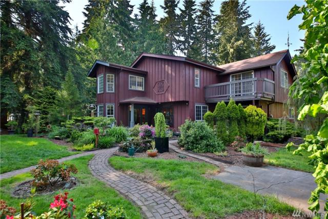 751 Hazzle Ct, Coupeville, WA 98239 (#1308099) :: Real Estate Solutions Group