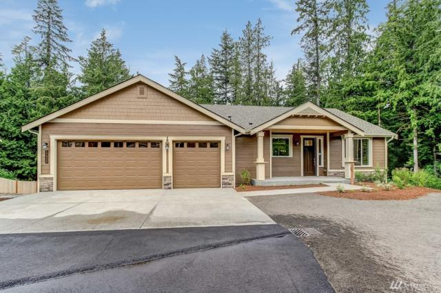 17320 32nd Dr NW, Stanwood, WA 98292 (#1308114) :: Homes on the Sound