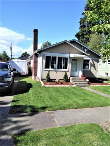 2838 Garfield St, Longview, WA 98632 (#1308115) :: Alchemy Real Estate