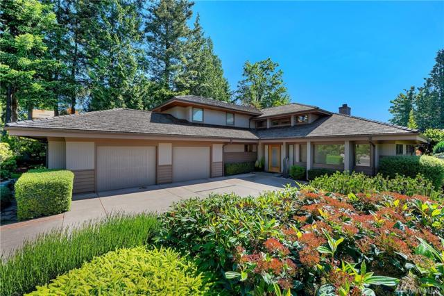 8634 Great Horned Owl Lane, Blaine, WA 98230 (#1308123) :: The Home Experience Group Powered by Keller Williams