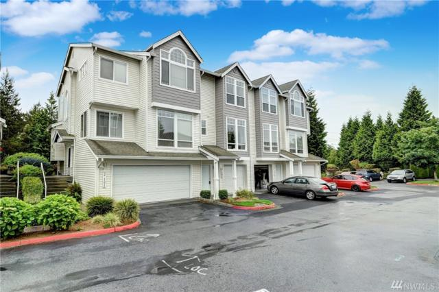 5500 Harbour Pointe Blvd J102, Mukilteo, WA 98275 (#1308138) :: Real Estate Solutions Group