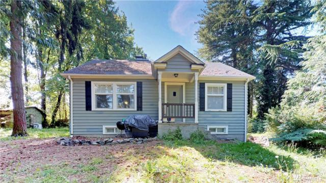 3231 S 150th St, SeaTac, WA 98188 (#1308151) :: Real Estate Solutions Group