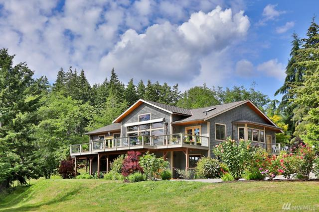 4636 E Harbor Rd, Freeland, WA 98249 (#1308161) :: Homes on the Sound