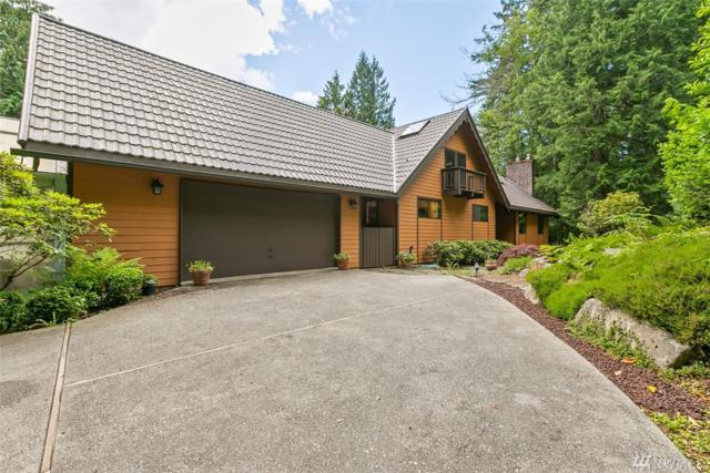 25208 SE Mirrormont Dr, Issaquah, WA 98027 (#1308162) :: Tribeca NW Real Estate