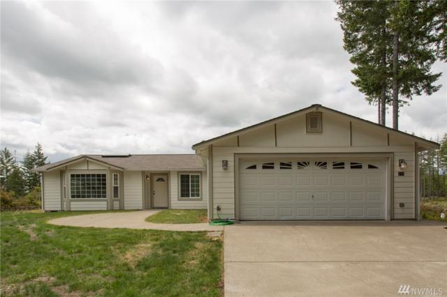 111 E Huckleberry Ct, Union, WA 98592 (#1308181) :: Tribeca NW Real Estate
