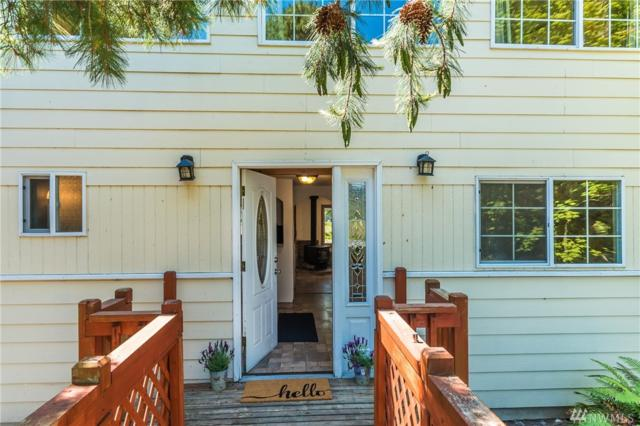 240 E Fakkema Rd, Oak Harbor, WA 98277 (#1308185) :: Real Estate Solutions Group