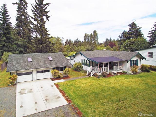 1003 E Grant Ave, Port Angeles, WA 98362 (#1308195) :: Alchemy Real Estate
