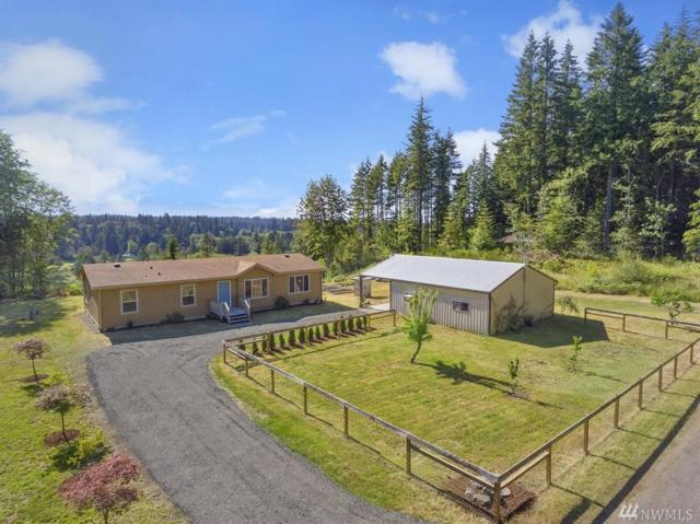 111 NW Beaver Ridge Lane, Poulsbo, WA 98370 (#1308206) :: NW Home Experts