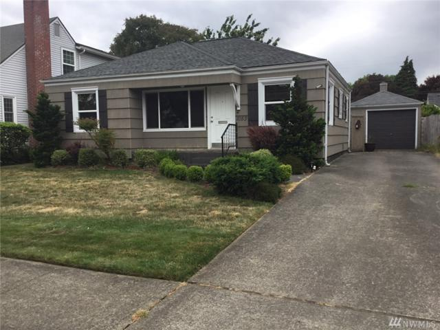 1053 20Th Ave, Longview, WA 98632 (#1308213) :: Alchemy Real Estate